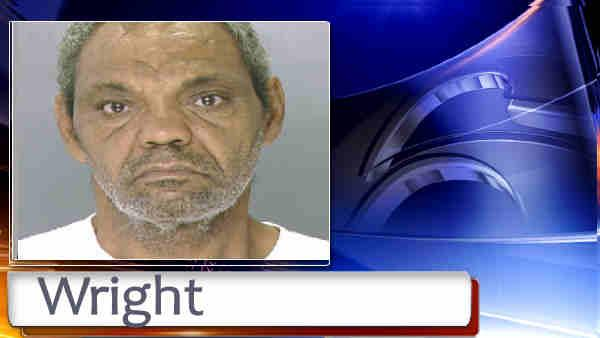 Charges dropped for Tacony basement suspect