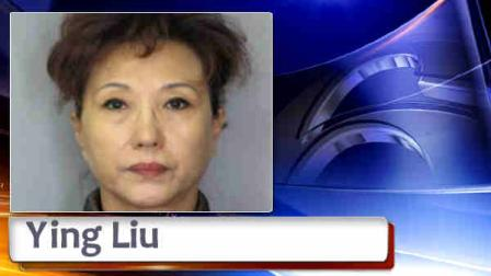 Police searched two Delaware massage parlors in a prostitution investigation, arresting 54-year-old Hui Wu, 57-year-old Hsiu Jung Yu, and 52-year-old Feng Ying Liu.