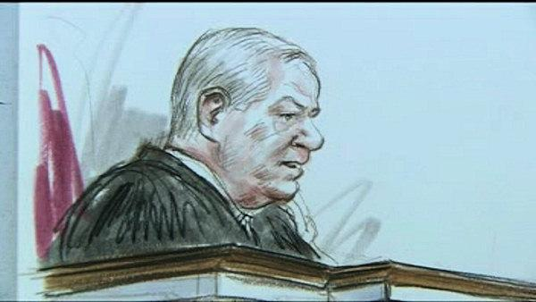 Jerry Sandusky waives preliminary hearing