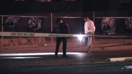 A man was critically wounded in a South Jersey bar.