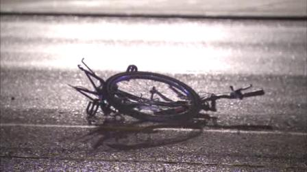 Bicyclist struck by truck in Cherry Hill