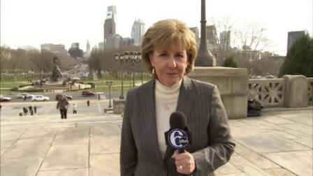 For one final time, Im Cathy Gandolfo, Channel 6 Action News.