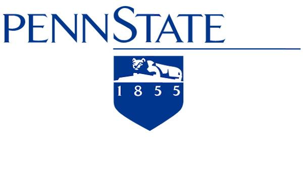 NCAA to announce 'corrective' measures for PSU
