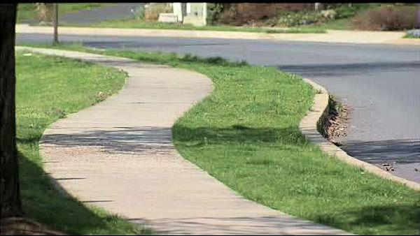 Vigilante beating sparks concern in Berks Co.