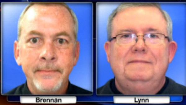 Judge denies mistrial, priest jury back at work
