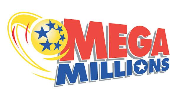Three mystery winners in Mega Millions drawing