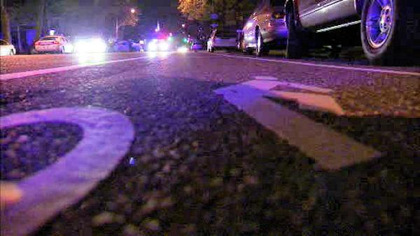 Teen struck in Tacony hit-and-run identified