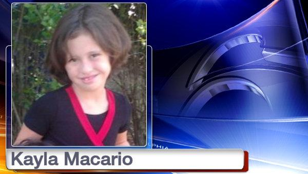 Police ID woman, child killed in NJ fire