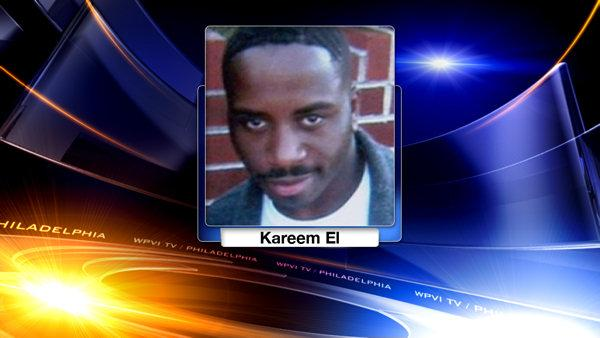 Police: Man killed on Schuylkill Expressway was target