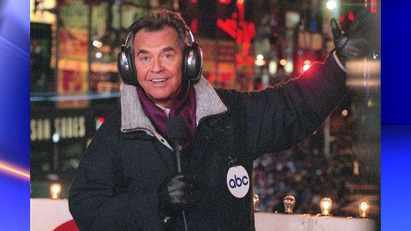 Local fans remember Dick Clark