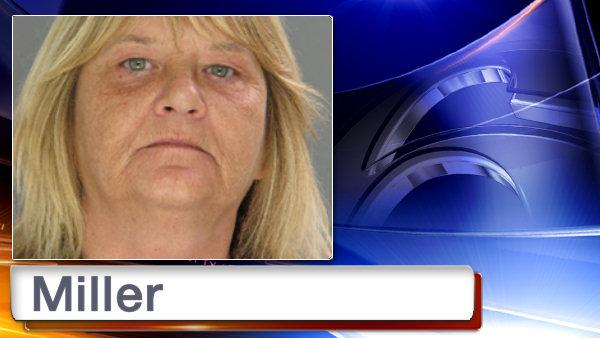DA: Death exposes embezzlement in Delco
