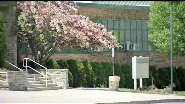Police: Delco girl threatened Columbine violence