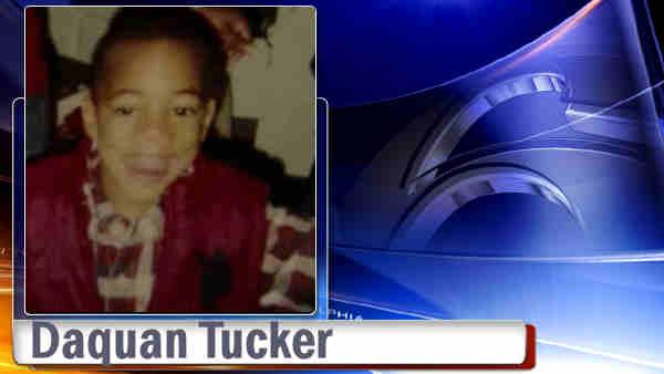 Missing boy in SW Phila. found safe
