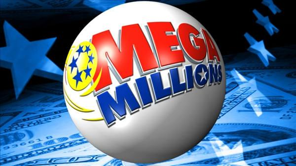 $586M reasons to play Mega Millions!