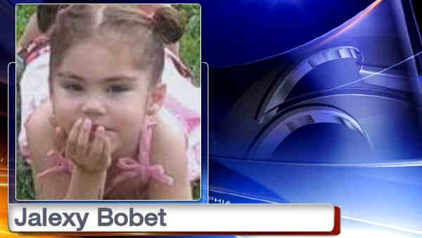 3-year-old killed in Berks Co. hit-and-run