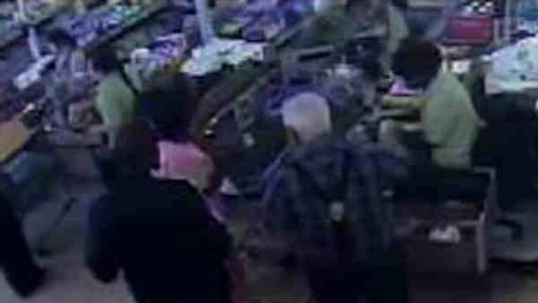 Pickpocket steals $3,000 from elderly man in Juniata