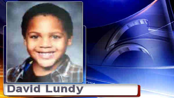 Police: 5-year-old kidnapped by grandfather
