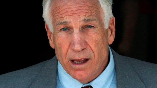 Closing arguments set for Sandusky abuse trial