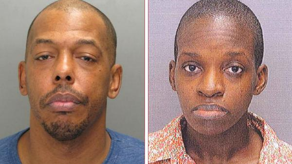Hearing for Montco parents in starvation case
