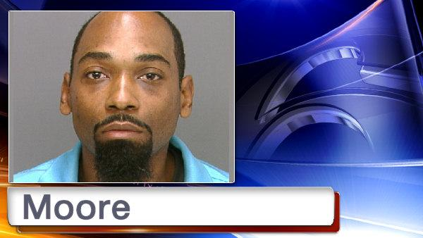 Suspect ID'd in SEPTA driver attack