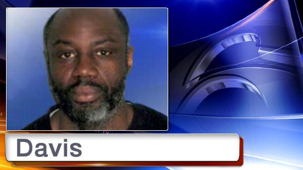 Arrest made in murder of NJ woman, 79
