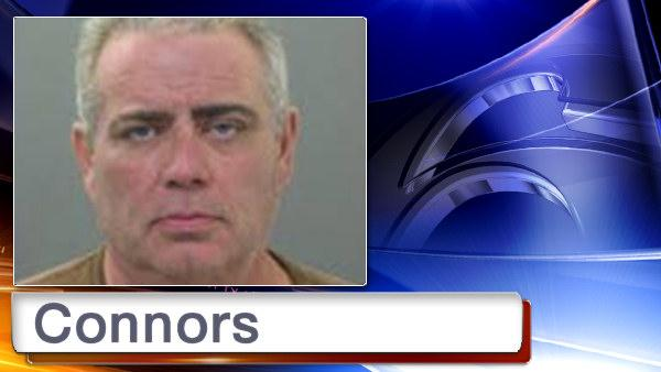 Bucks Co. man arrested on DUI charges