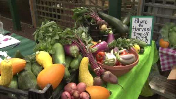Philabundance program helps neighbors