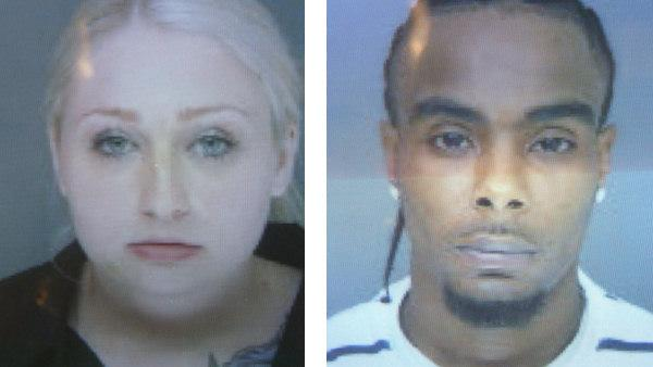 2 charged in Devon prostitution case