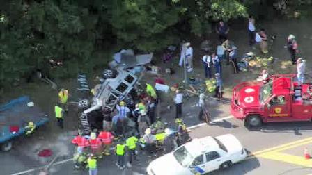 Buena Vista Twp., NJ accident