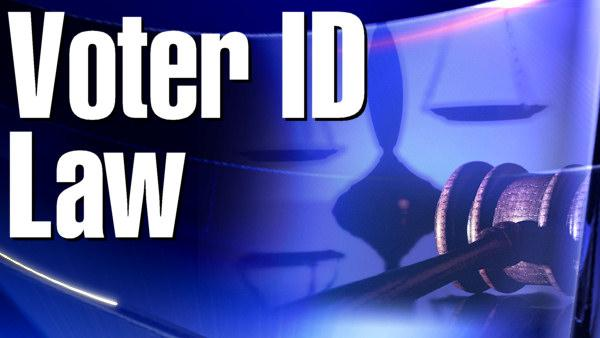 Judge won't halt Pa. voter identification law