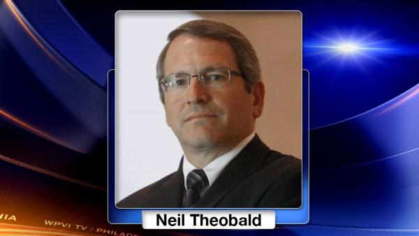 Temple U. approves Theobald as president