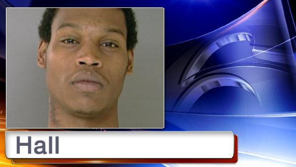 DA: Man bought guns for criminals in Phila.