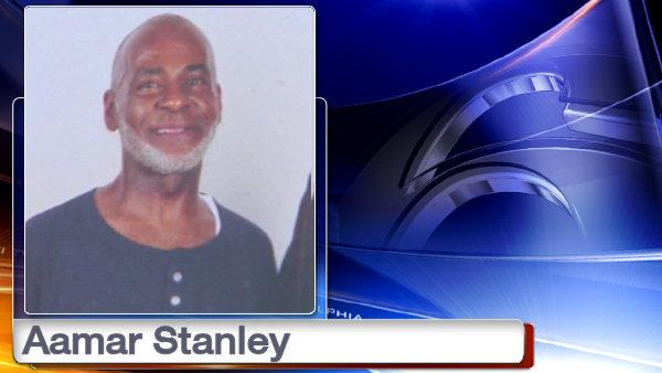 Shock, sadness over vendor murder in North Phila.