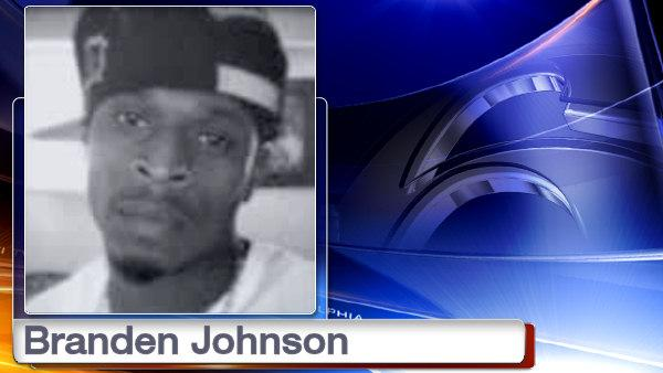 Local musician struck, killed in Pennsauken