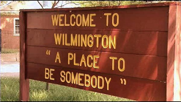 Wilmington officials criticize 'dangerous' ranking