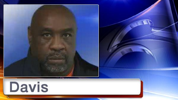 Trenton mayor's brother to withdraw guilty pleas