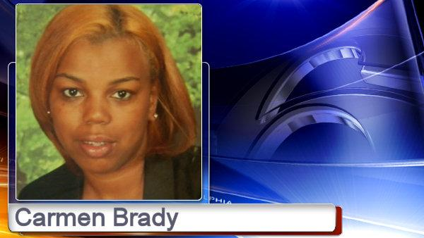 Woman abducted in Overbrook home invasion