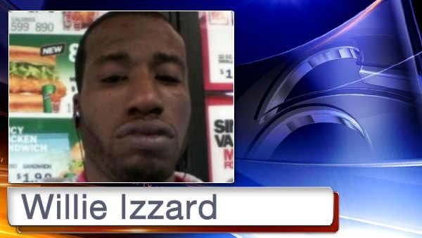 Man ambushed and murdered in Olney