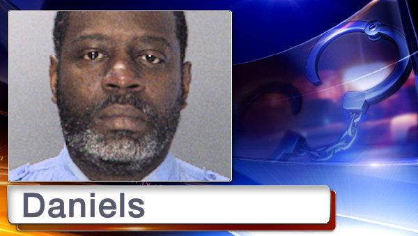 Feds: Phila. cop used fake scripts to get painkillers