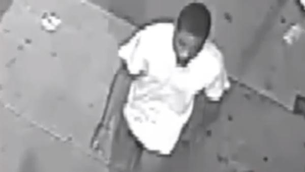 $10K reward in Frankford rape