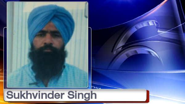 $5K reward for missing NJ gas attendant