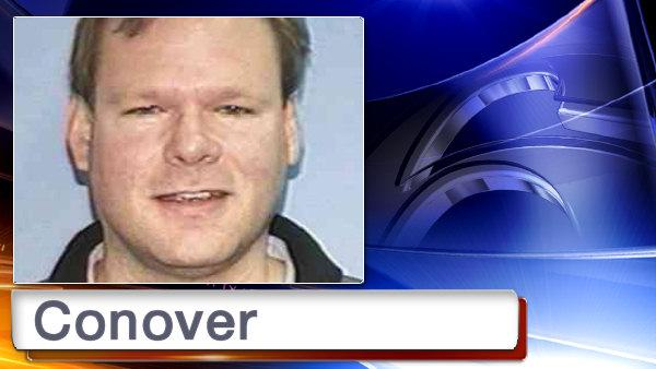 Fmr. NJ Boy Scout leader faces child porn charge