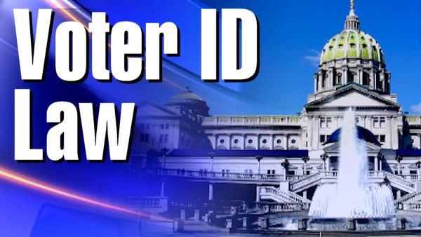 Judge halts Pa.'s voter ID requirement
