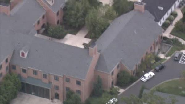 Autopsy planned on Delaware Valley College student found dead in dorm