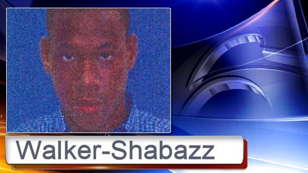 Suspect identified in NE Philadelphia killing