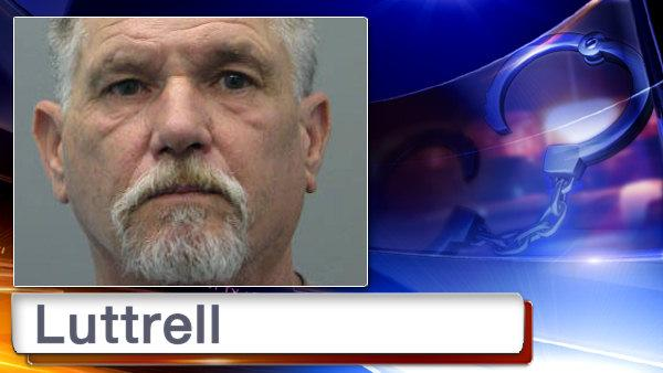 Police: Man, 54, raped boy, 10, in Delaware