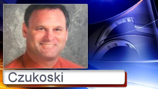 Delco school principal under federal investigation