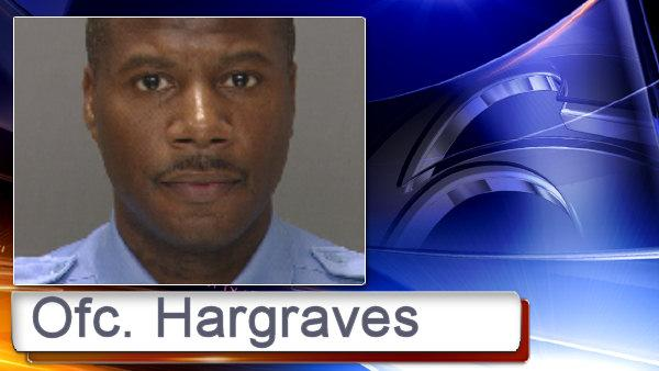 Phila. officer arrested for altercation with wife