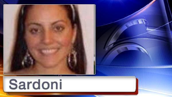 NJ mom: I didn't slap boy who bullied my daughter