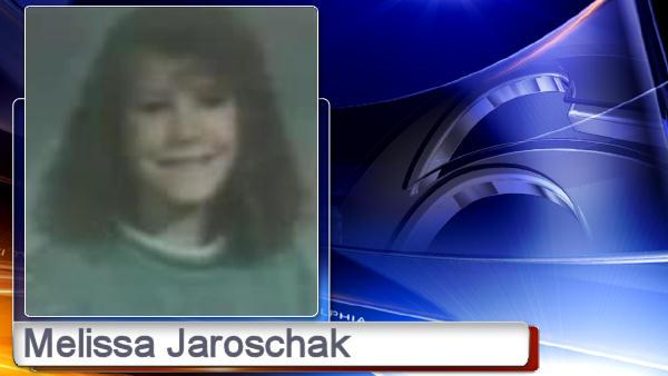 New trial denied in 1989 Pa. rape, murder of girl